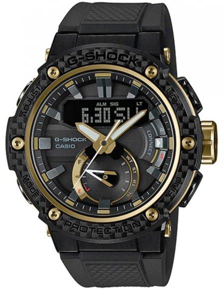 GST-B200X-1A9ER - zegarek męski - duże 3