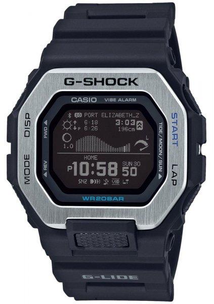 G-Shock GBX-100-1ER G-Shock