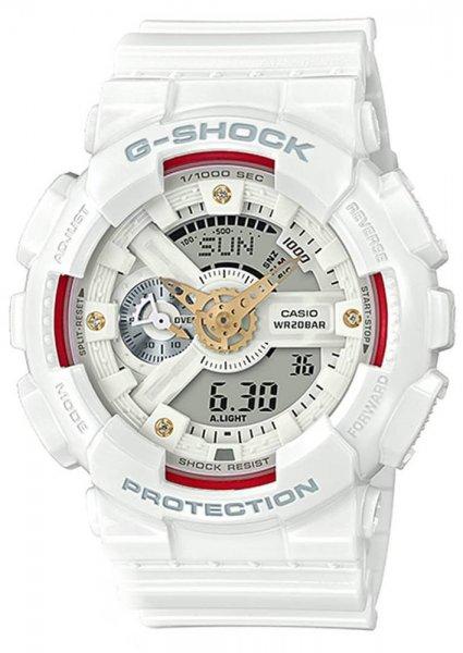 G-Shock GA-110DDR-7AER G-SHOCK Original
