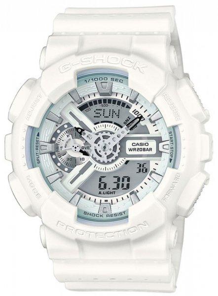 Zegarek Casio G-SHOCK GA-110LP-7AER - duże 1