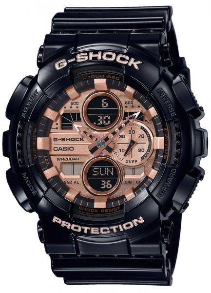 G-Shock GA-140GB-1A2ER G-SHOCK Original