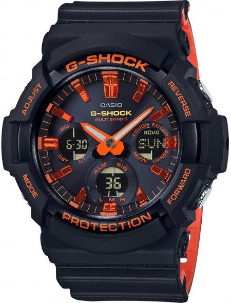 G-Shock GAW-100BR-1AER G-SHOCK Original
