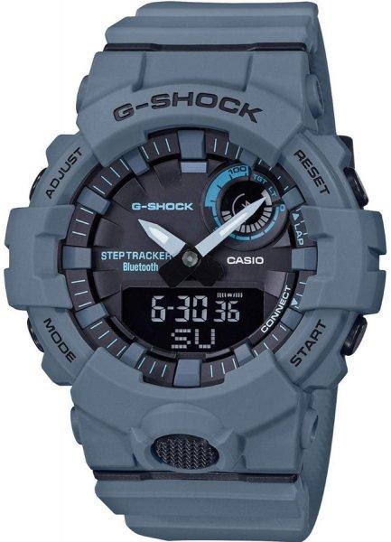 G-Shock GBA-800UC-2AER G-SHOCK Original