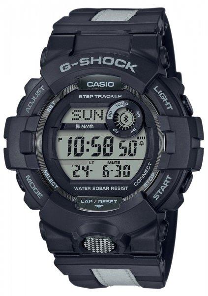 G-Shock GBD-800LU-1ER G-SHOCK Original