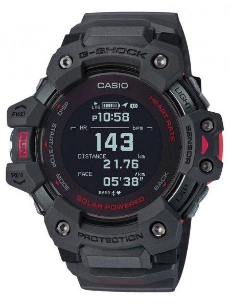 GBD-H1000-8ER - zegarek męski - duże 3