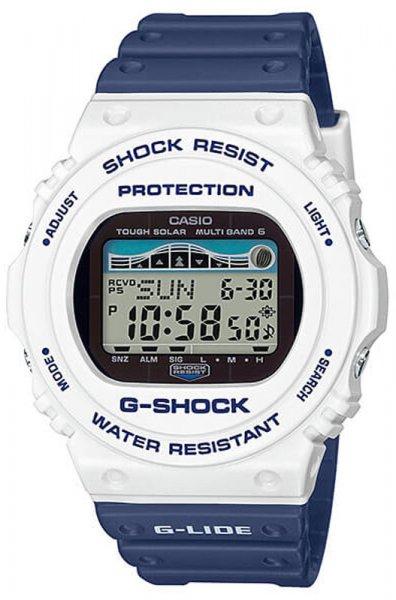 G-Shock GWX-5700SS-7ER G-SHOCK Original
