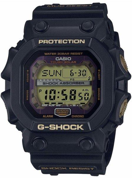 G-Shock GX-56SLG-1DR G-SHOCK Original