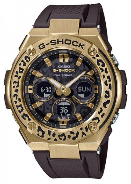 G-Shock GST-S310WLP-1A9ER G-SHOCK G-STEEL