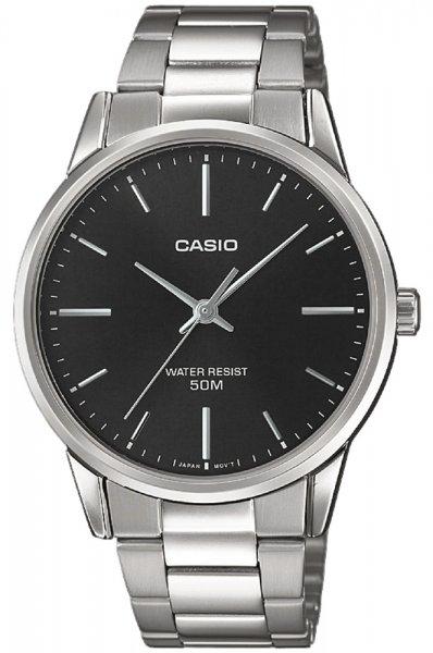 Zegarek Casio MTP-1303PD-1FVEF - duże 1