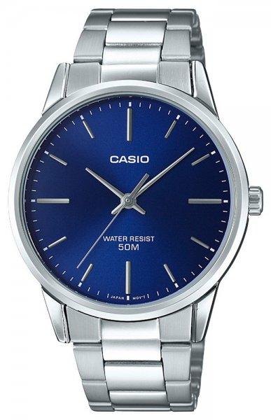Zegarek Casio MTP-1303PD-2FVEF - duże 1