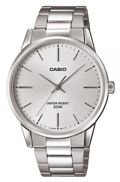 Zegarek Casio MTP-1303PD-7FVEF - duże 1