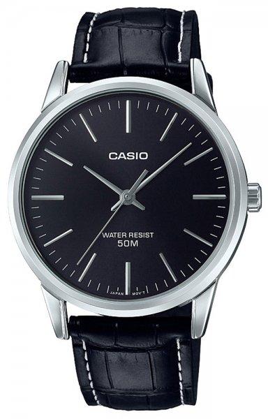 Zegarek Casio MTP-1303PL-1FVEF - duże 1