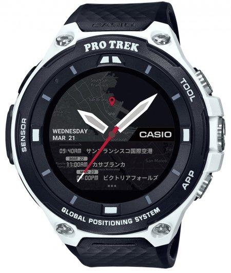 WSD-F20-WECAE - zegarek męski - duże 3