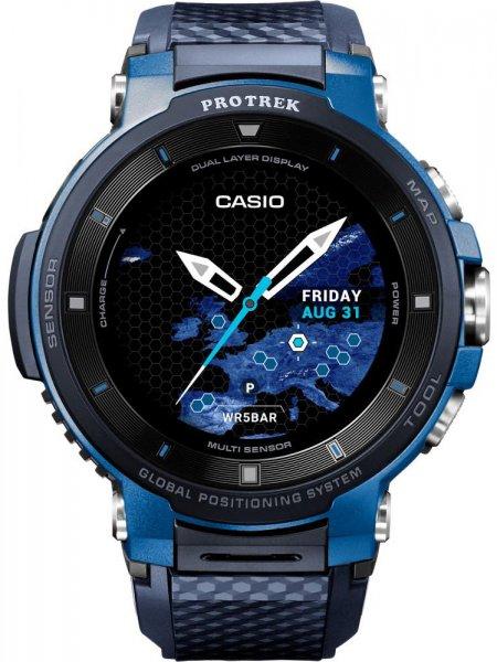 ProTrek WSD-F30-BUCAE ProTrek ProTrek Smart