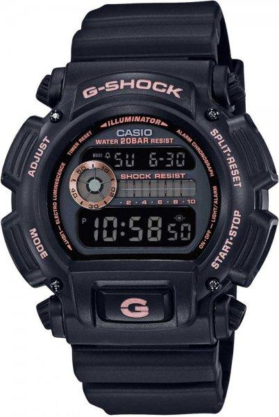 G-Shock DW-9052GBX-1A4ER G-Shock