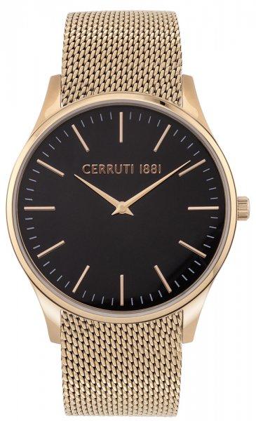 CRA26202 - zegarek męski - duże 3
