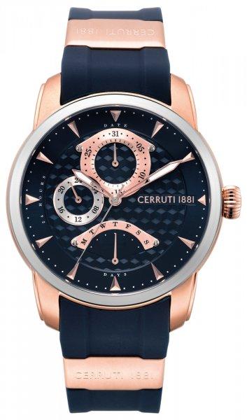 Zegarek Cerruti 1881 CRA21607 - duże 1