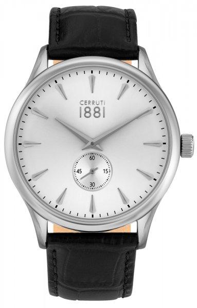 Zegarek Cerruti 1881 CRA24005 - duże 1