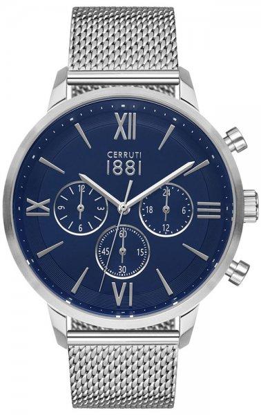 Zegarek Cerruti 1881 CRA23405 - duże 1
