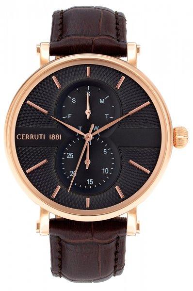 Zegarek Cerruti 1881 CRA26002 - duże 1