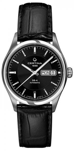 Certina C022.430.16.051.00 DS-4 DS-4 Automatic