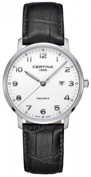 C035.410.16.012.00 - zegarek męski - duże 3