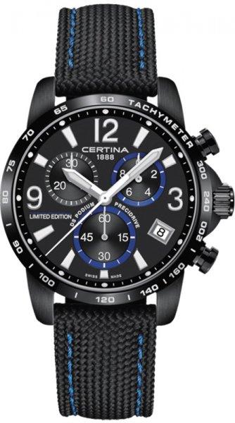C034.417.38.057.10 - zegarek męski - duże 3