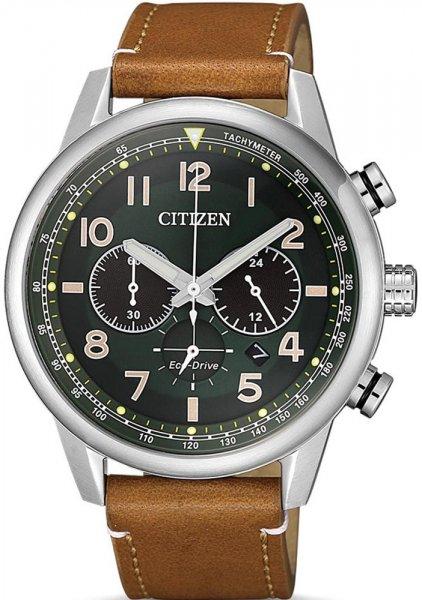 Citizen CA4420-21X Chrono