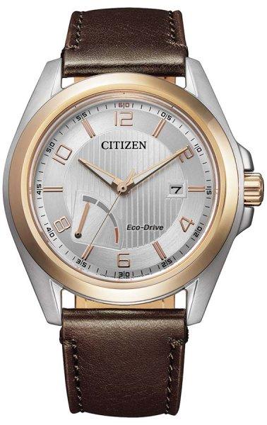 Citizen AW7056-11A Ecodrive