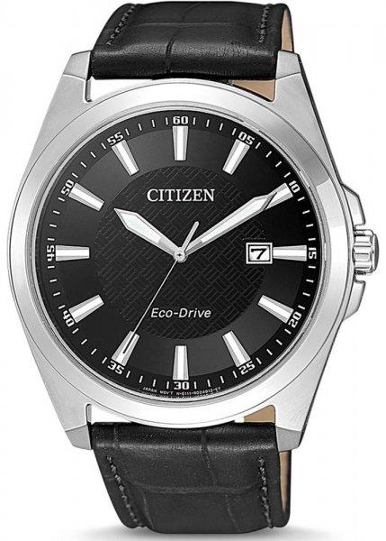 Citizen BM7108-14E Ecodrive