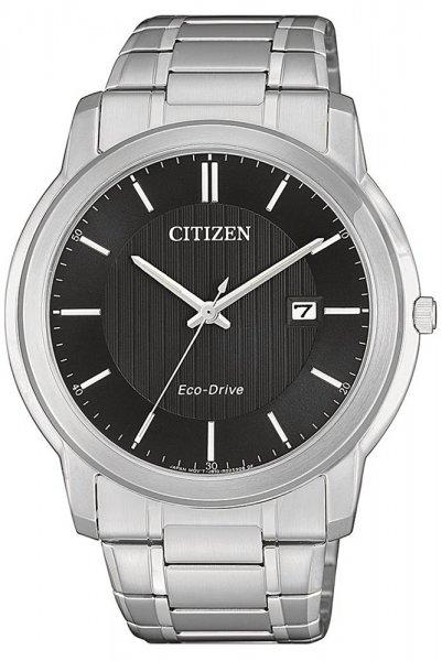 Citizen AW1211-80E Elegance