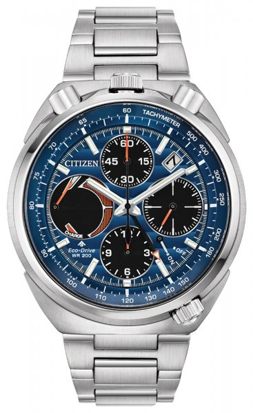 Zegarek Citizen AV0070-57L - duże 1