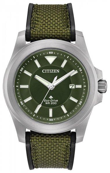 Citizen BN0211-09X Promaster PROMASTER TOUGH