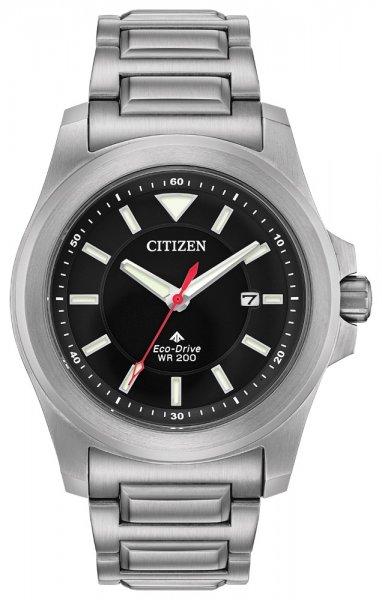 Zegarek Citizen BN0211-50E - duże 1
