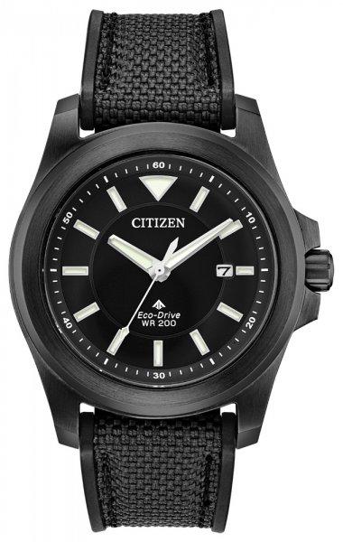 Citizen BN0217-02E Promaster PROMASTER TOUGH