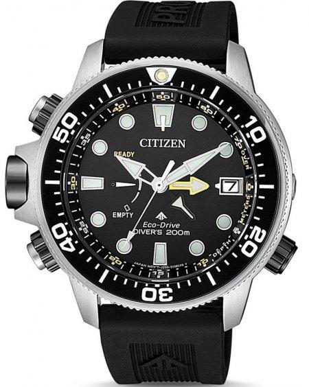 BN2036-14E - zegarek męski - duże 3