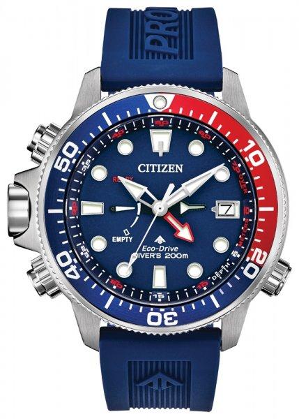 BN2038-01L - zegarek męski - duże 3