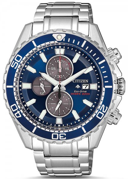 Zegarek Citizen CA0710-82L - duże 1