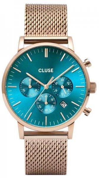 Zegarek Cluse CW0101502005 - duże 1