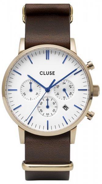 Zegarek Cluse CW0101502009 - duże 1