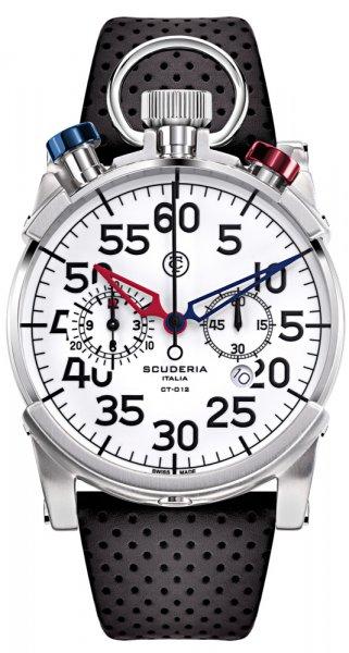 Zegarek CT Scuderia CWEJ00219 - duże 1