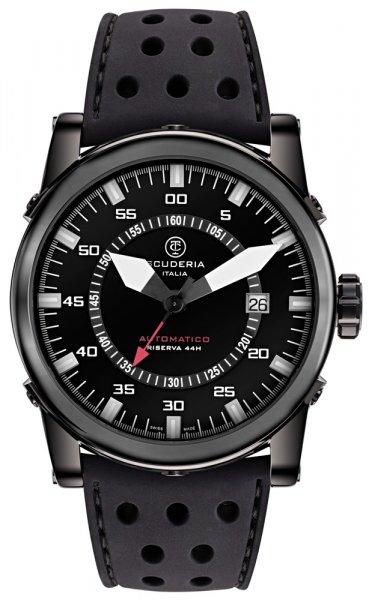 Zegarek CT Scuderia CWEE00319 - duże 1
