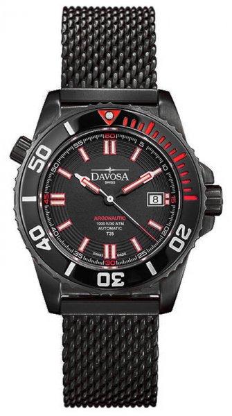 Zegarek Davosa 161.521.60 - duże 1