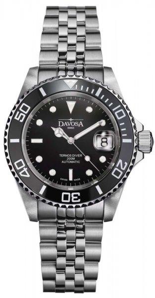 161.555.05 - zegarek męski - duże 3