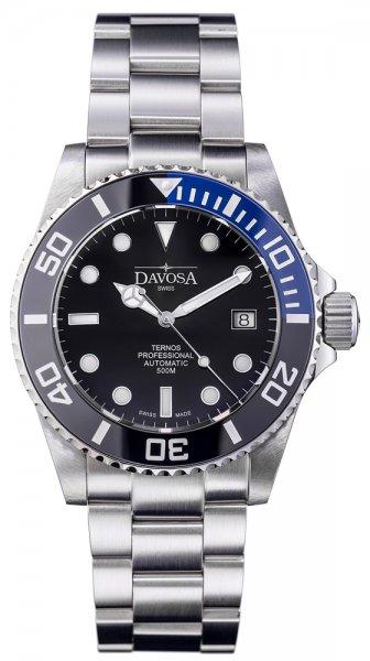 Davosa 161.559.45 Diving TERNOS PROFESSIONAL TT