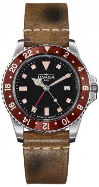 Zegarek Davosa 162.500.65 - duże 1