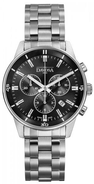 Zegarek Davosa 163.481.55 - duże 1