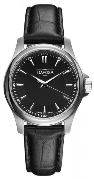 Zegarek Davosa 167.587.55 - duże 1