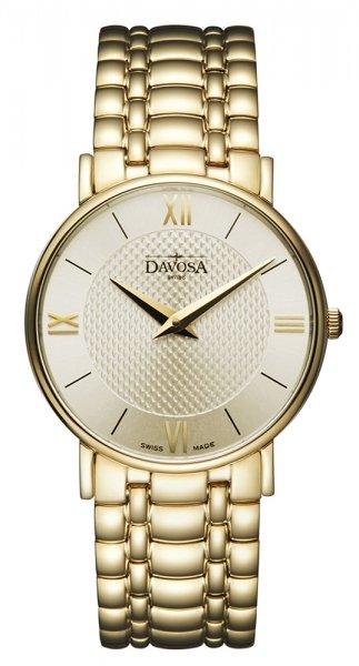Zegarek Davosa 168.582.35 - duże 1