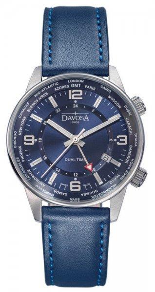 Zegarek Davosa 162.492.45 - duże 1